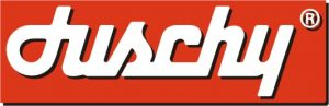 duschy_red_logo